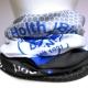 Multifunktionstuch Maisch Sportswear