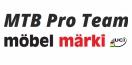 MTB Pro Team Möbel Märki