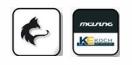 KOCH Engineering / Müsing Racing & Development Team