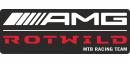 AMG Rotwild MTB RACING TEAM
